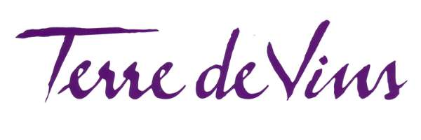 logo Terre de Vins